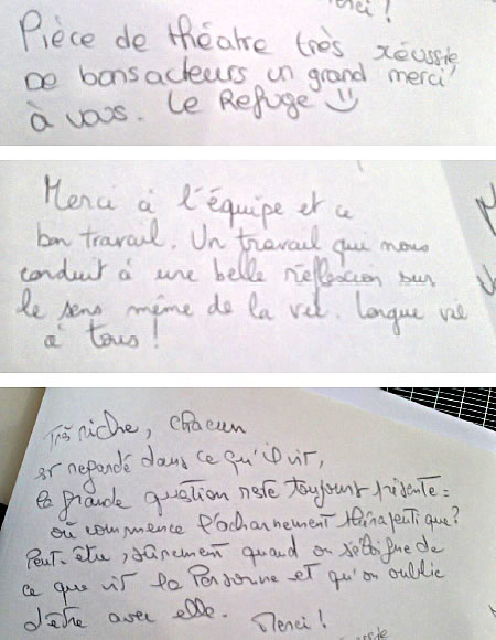 commentaire2